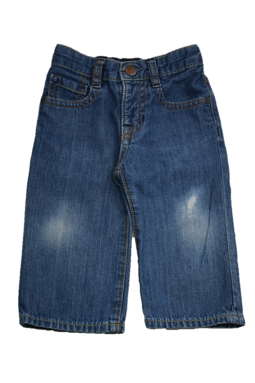 Foto 1 - Calça Jeans |Baby Gap