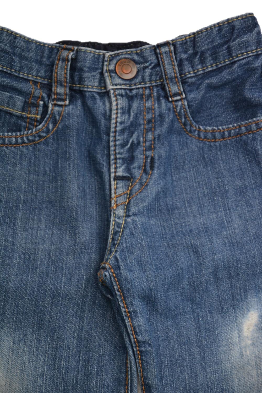 Foto2 - Calça Jeans |Baby Gap