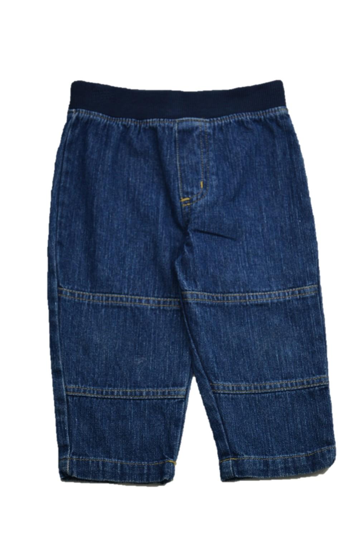 Foto 1 - Calça Jeans|Garanimais