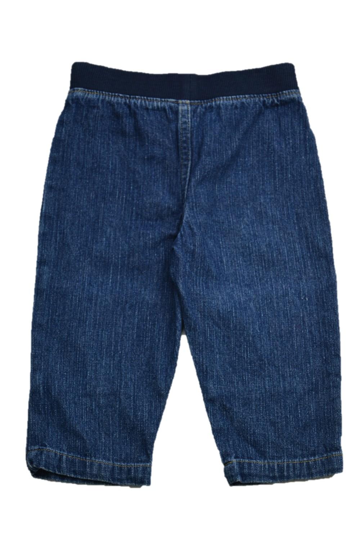 Foto3 - Calça Jeans|Garanimais