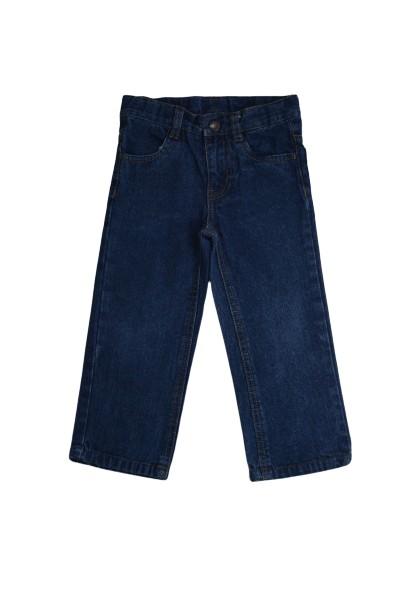 Foto 1 - Calça Jeans   Nautica