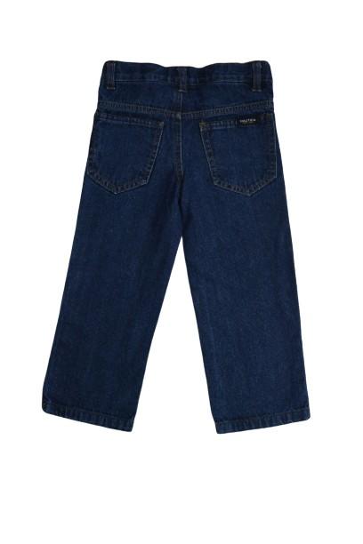 Foto2 - Calça Jeans   Nautica