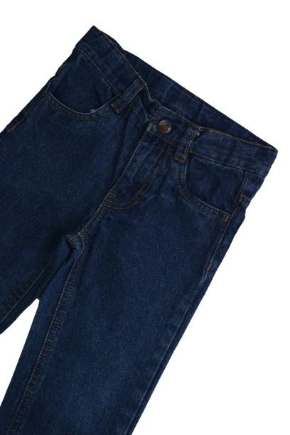 Foto3 - Calça Jeans   Nautica