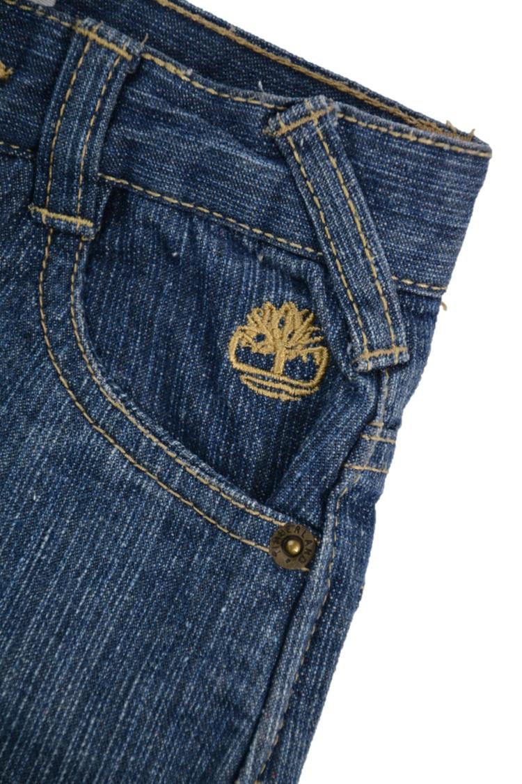 Foto3 - Calça Jeans | Timberland