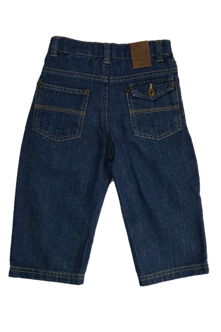 Foto2 - Calça Jeans | Timberland