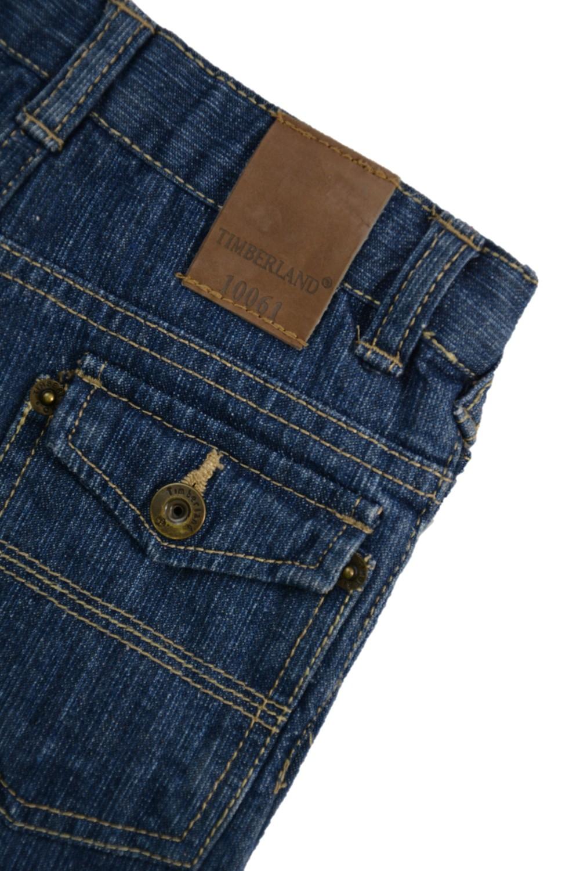 Foto4 - Calça Jeans | Timberland