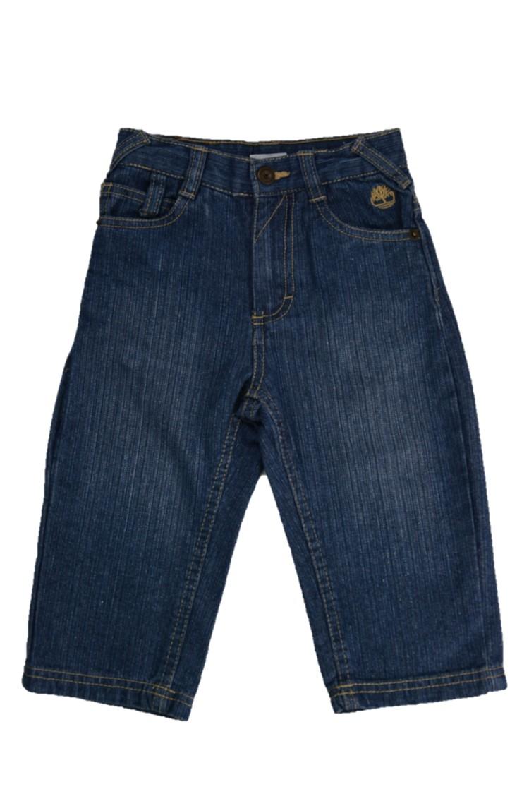 Foto 1 - Calça Jeans | Timberland