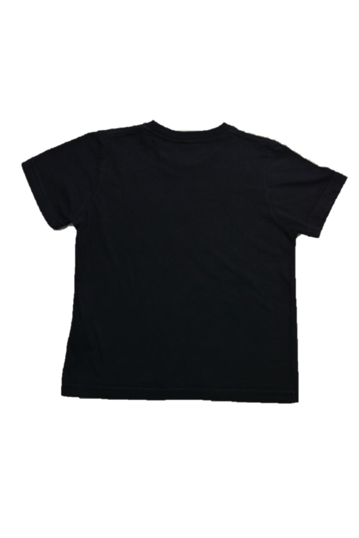 Foto2 - Camiseta Manga Curta | Fuzarca
