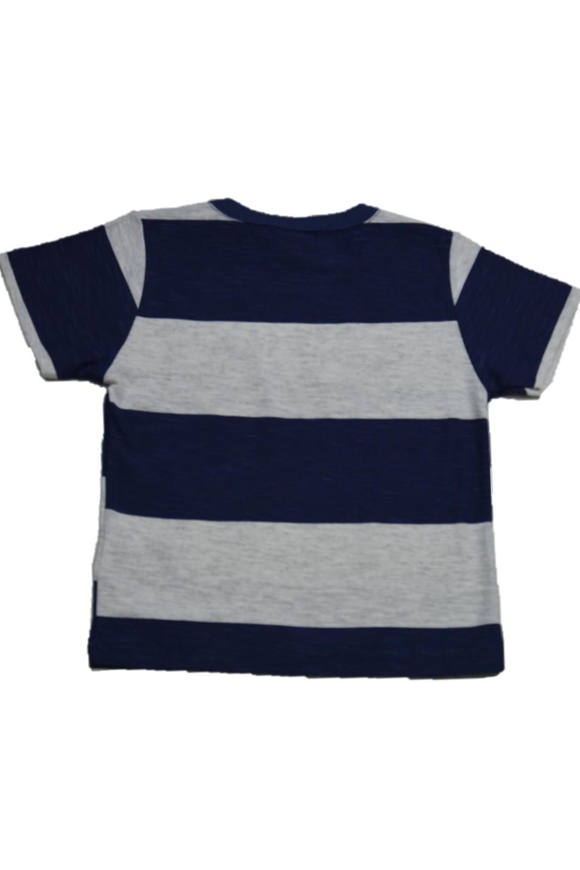 Foto2 - Camiseta Manga Curta | KiLy - NOVA