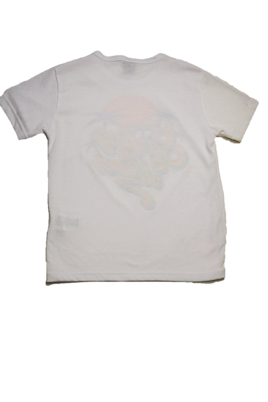 Foto2 - Camiseta Manga Curta | Pipa - NOVA