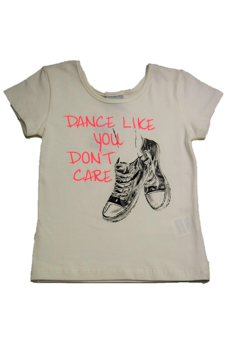 Foto 1 - Camiseta Manga Curta | Rovitex Kids - NOVA