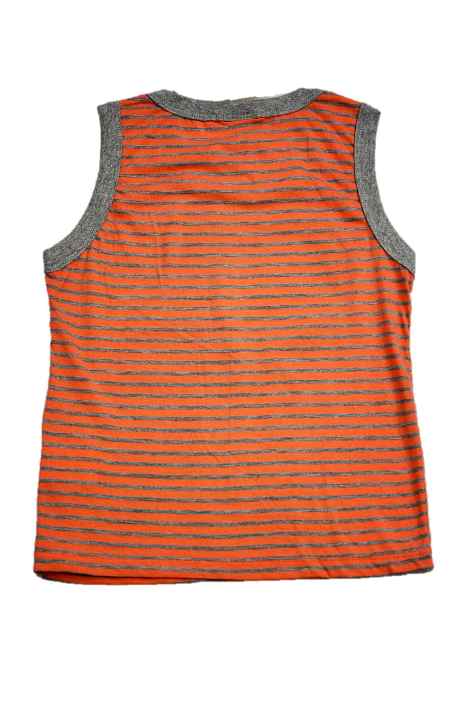 Foto2 - Camiseta Regata | Hrradinhos - NOVA