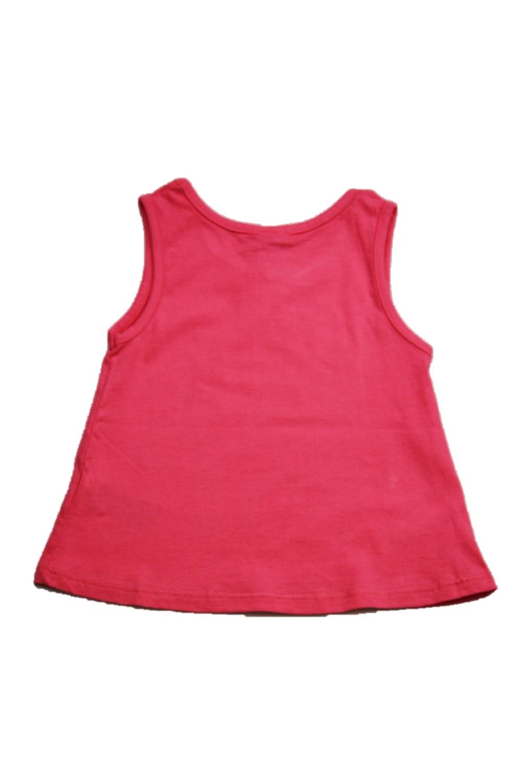 Foto2 - Camiseta Regata | KyLy - NOVA
