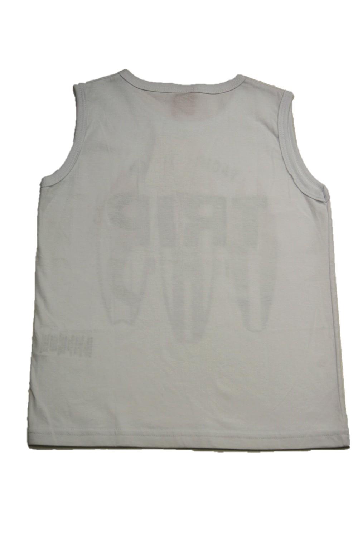 Foto3 - Camiseta Regata | KyLy