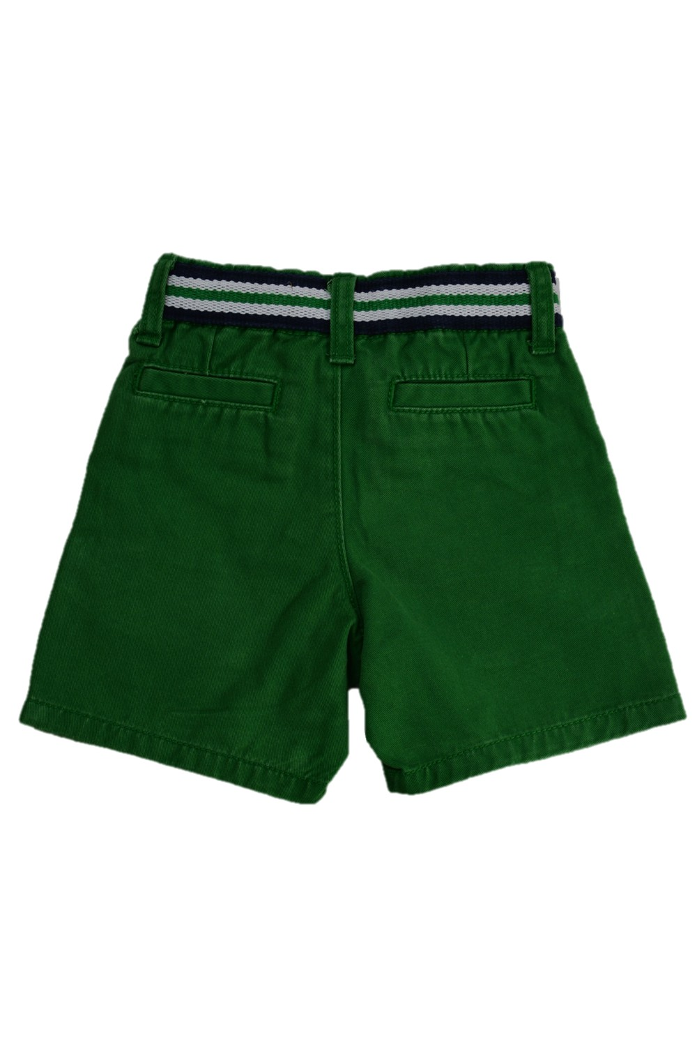 Foto3 - Short Color Jeans | Gymboree