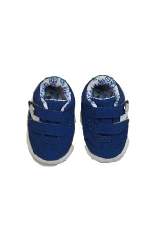 Foto 1 - Tênis Bebê Velcro Duplo Klin|nº13