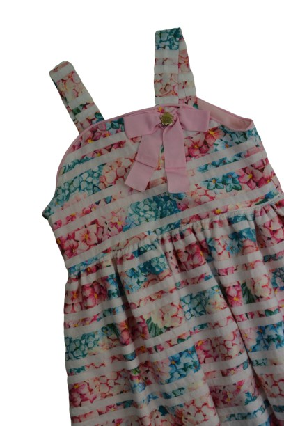 Foto3 - Vestido Alcinha | Momi