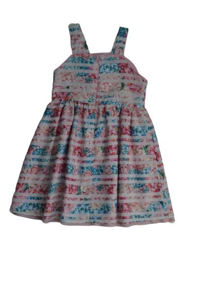 Foto2 - Vestido Alcinha | Momi
