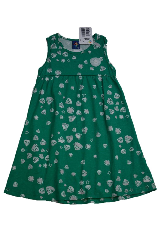 Foto 1 - Vestido Regata | Pipa - NOVA