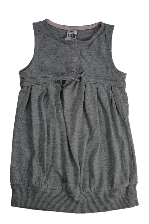 Foto 1 - Vestido Regata | Zara Baby