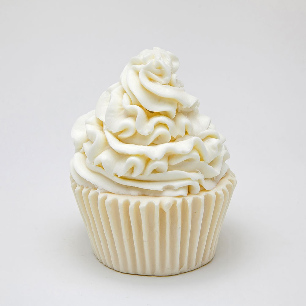 Foto 1 - SB CUP CAKE