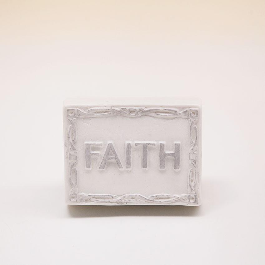 Foto 1 - SB7 FAITH