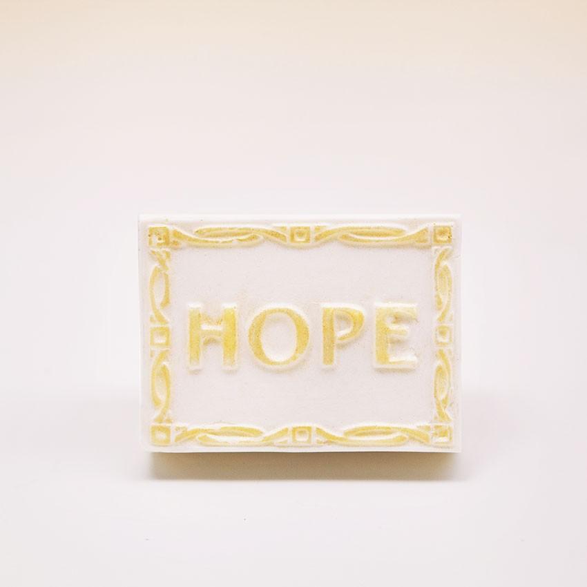 Foto 1 - SB8 HOPE