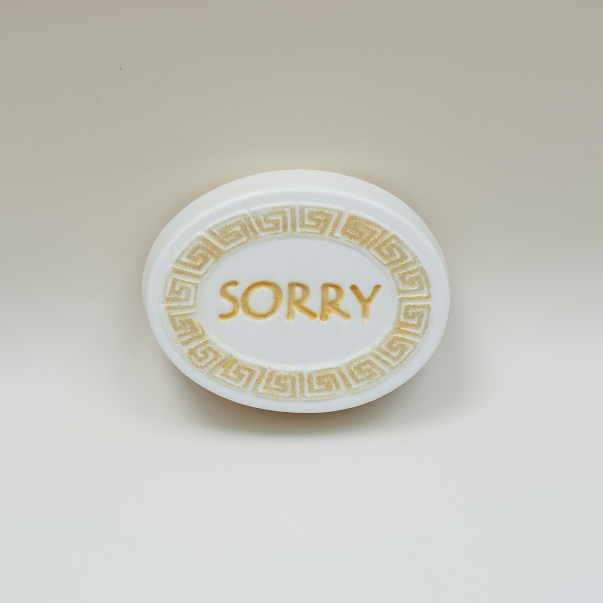 Foto 1 - SB SORRY