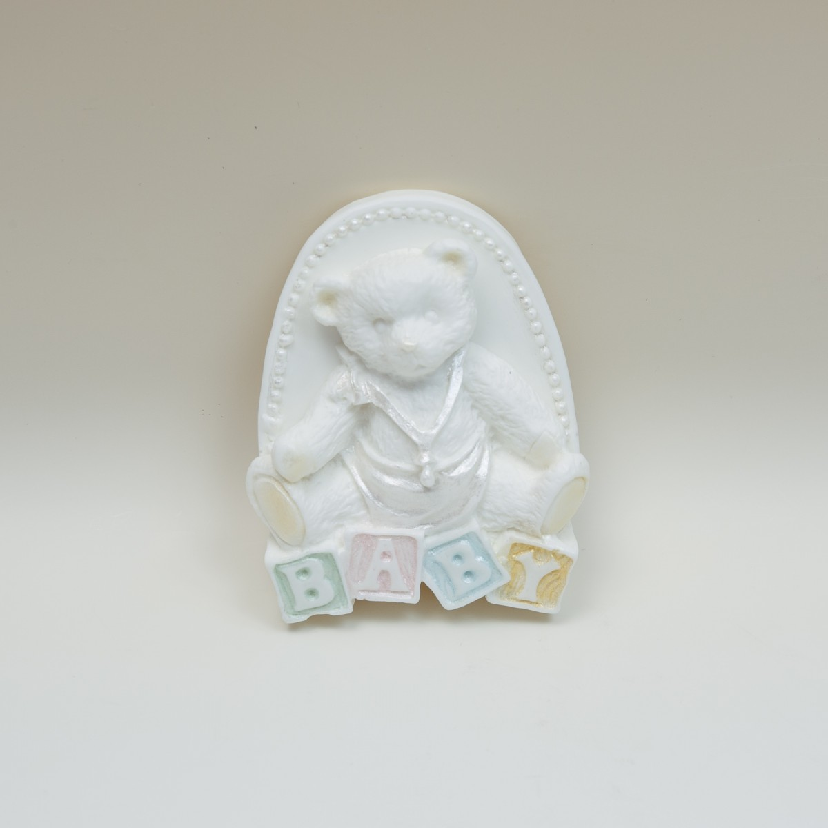 Foto 1 - SB URSO BABY