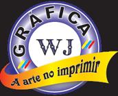 Gráfica WJ