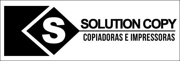 Solution Copy