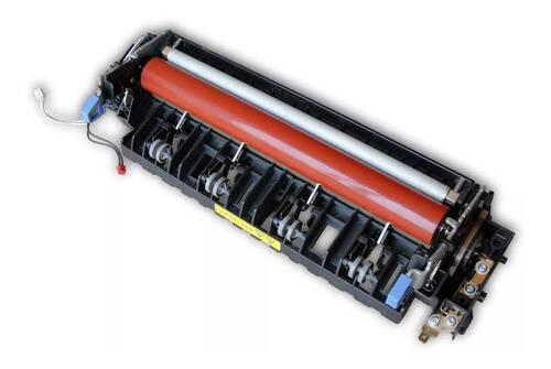 Foto 1 - Unidade Fusor Brother 8860 Dcp 8060 8065 Mfc 8460 Hl 5240