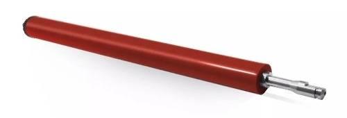 Foto17 - Rolo Pressor Hp Laser P1102 P1606 M1120 M1132 M1536 Original