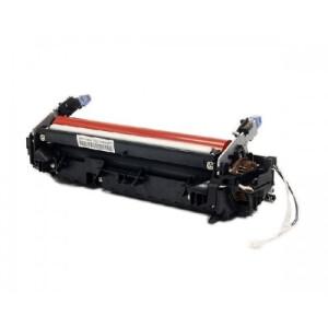 Foto2 - Unidade Fusão Hl5340 5350 Dcp8080 8085 8480 8890 Compatível
