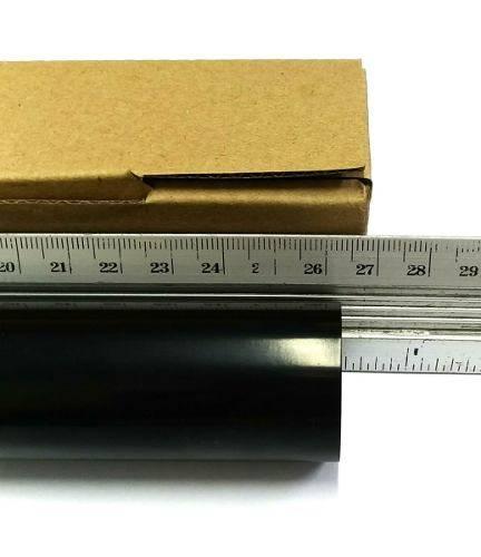 Foto3 - Pelicula Kyocera M2040 P2235 P2040 M2135 M2540 M2640 Fk1150