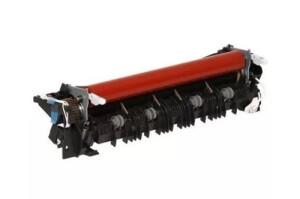 Foto1 - Unidade Fusor 9460 4150 4570 9560 9970 Original Ly0748001