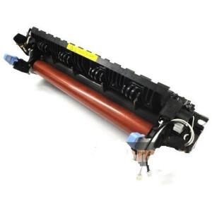 Foto4 - Unidade Fusão Hl5340 5350 Dcp8080 8085 8480 8890 Compatível