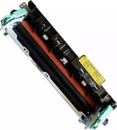 Foto1 - Unidade Fusora Generica Scx4075/4080/5637/3310/jc91-0102 Voltagem:110V