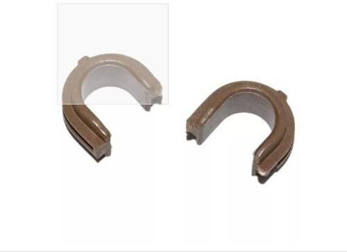 Foto7 - Bucha Par Pressor Hp P3015 M521 Buc3015 Bsh-p3015 Compativel