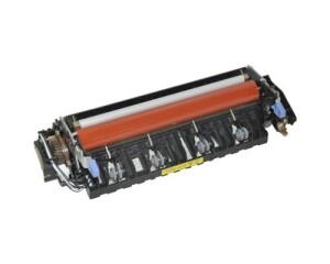 Foto3 - Unidade Fusão Hl5340 5350 Dcp8080 8085 8480 8890 Compatível