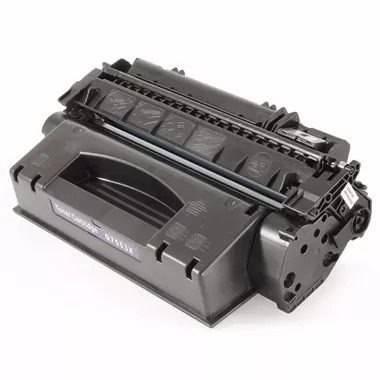 Foto4 - CARTUCHO TONER HP Q5949X 49X HP 1160 HP 1320 HP 3390 HP 3392