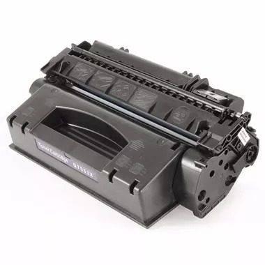 Foto3 - CARTUCHO TONER HP Q5949X 49X HP 1160 HP 1320 HP 3390 HP 3392