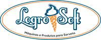 Logrosoft-Máquinas e Produtos de Sorvete