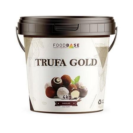Foto 1 - TRUFA GOLD BALDE C/ 4KG