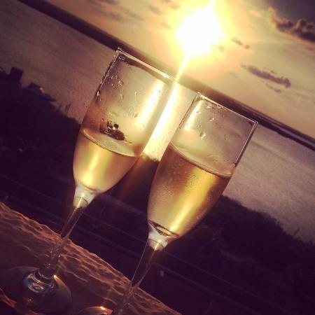 Foto 1 - Primeira Champagne