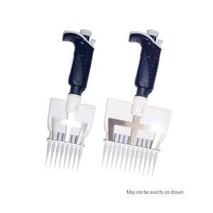 Foto2 - Eletronica Multicanal