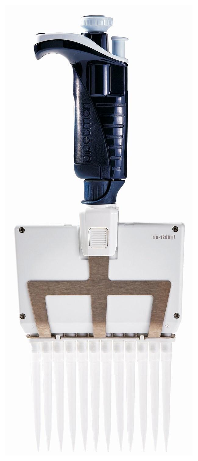 Foto4 - Eletronica Multicanal