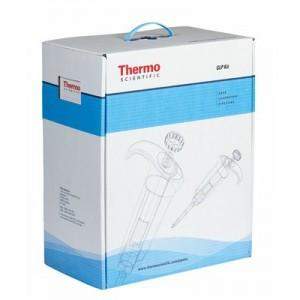 Foto2 - Kit Thermo 3 Pipetas F1 / 20,200,1000ul