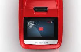 Foto2 - Termociclador Biometra