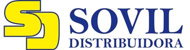 Sovil Distribuidora